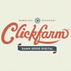 Clickfarm
