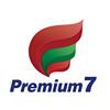 Premium 7
