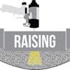 Concrete Raising Systems