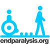 endParalysis foundation