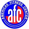 America's Fitness Centers