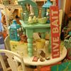Downtown Antiques & Home Furnishings