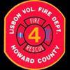 Lisbon Volunteer Fire Company