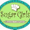 Sugar Girls Baking Co. thumb