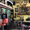 Las Vetas Lounge