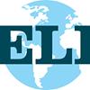 Missouri State University English Language Institute