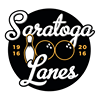 Saratoga Lanes