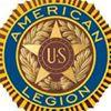 American Legion Sykesville Memorial Post 223