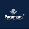 Pacamara Boutique Coffee Roasters Singapore