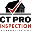 CT Pro Inspection LLC