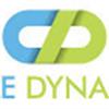 Cycle Dynamics