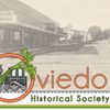 Oviedo Historical Society