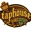 1839 taphouse