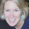 Christine Finch Oleynick