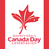 Brantford's Canada Day Celebration