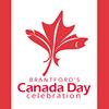 Brantford's Canada Day Celebration
