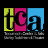 Tecumseh Center for the Arts