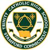 Trinity Catholic High School