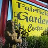 Fairfield Garden Center