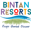Bintan Resorts thumb