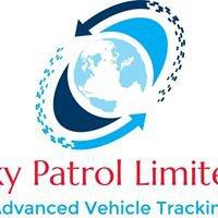 Sky Patrol Ltd
