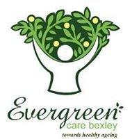 Evergreen Care Bexley