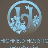 Highfield Holistic & Beauty Therapy