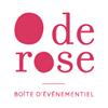O de Rose events