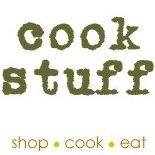 Cook Stuff