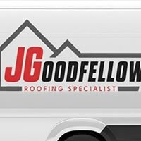 J Goodfellow Roofing
