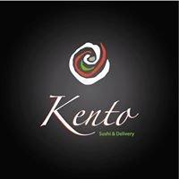 KENTO SUSHI