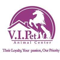V.I.Pet Animal Center