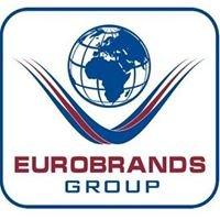 Eurobrands Group
