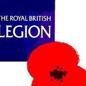 The Royal British Legion (Scotland)  Stonehaven Branch Social Club
