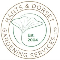 Hants & Dorset Gardening Services Ltd