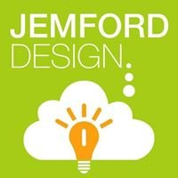 Jemford Web and Graphic Design