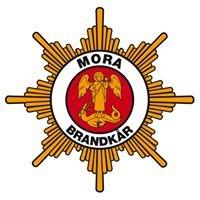 Brandkåren Norra Dalarna