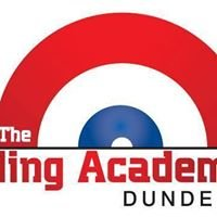 The Curling Academy