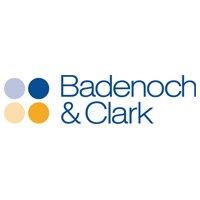 Badenoch & Clark Belgium