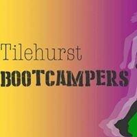 Tilehurst Bootcampers