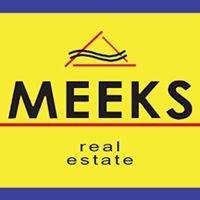 Meeks Real Estate