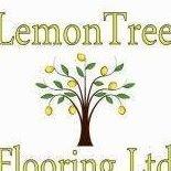 LemonTree Flooring Ltd.