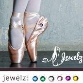 Dance teachers dream