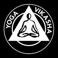 Yoga Vikasha