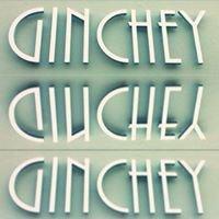 Ginchey