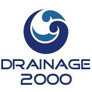 Drain-Age 2000