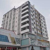 Kausar Hospital