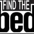 FindTheBed.com