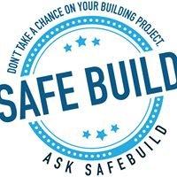 SafeBuild Construction Ltd