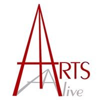 Arts Alive - Coldwater